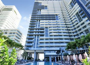 Thumbnail 1 bed apartment for sale in 121 Ne 34th Street, Miami, Florida, United States Of America