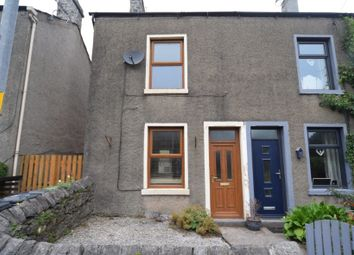 Thumbnail 3 bed terraced house for sale in 5 Bank Terrace, Lindal, Ulverston, Cumbria