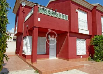 Thumbnail 3 bed town house for sale in Balsicas, Murcia, Spain