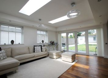 Thumbnail 2 bed end terrace house to rent in Lansbury Drive, Hayes