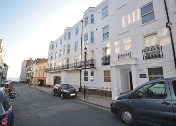 Thumbnail 3 bed flat to rent in Burlington Street, Brighton