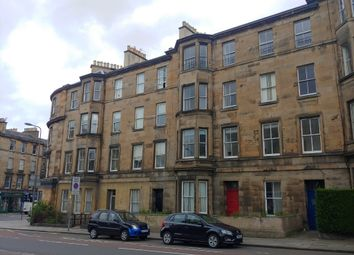 Thumbnail 5 bed flat to rent in East Preston Street, Newington, Edinburgh