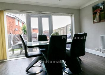 Thumbnail 3 bed terraced house for sale in Browne Close, Collier Row, Romford