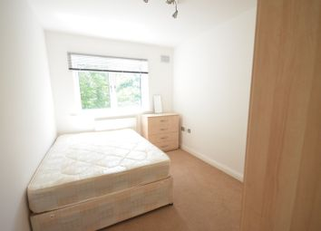 Thumbnail Room to rent in Campbell Road, London