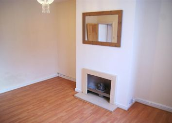 Thumbnail 2 bedroom property to rent in Croft Street, Paddock, Huddersfield
