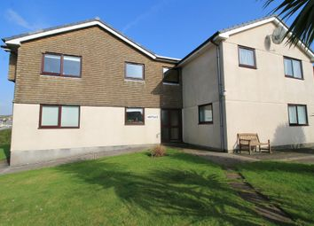 Thumbnail 2 bed flat for sale in Saffron Park, Kingsbridge