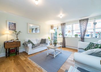 1 bed maisonette for sale in Rotherhithe Street, London SE16