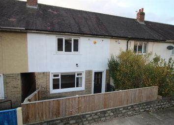 Thumbnail 2 bed terraced house to rent in Festival Avenue, Shipley