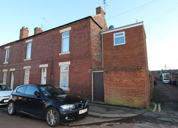 Thumbnail 2 bed terraced house for sale in Whickham Road, Hebburn