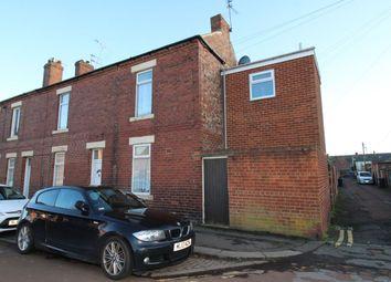 2 bed terraced house for sale in Whickham Road, Hebburn NE31