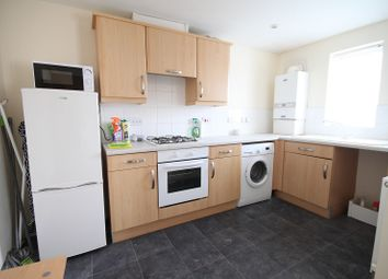 Thumbnail 2 bed property to rent in 79 Sanderson Villas, Gateshead, Tyne & Wear.