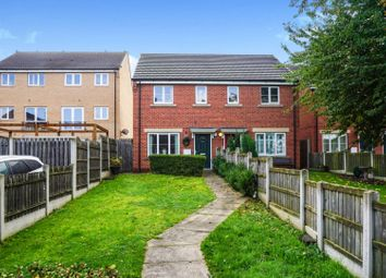 2 bed semi-detached house for sale in Chiltern Avenue, Castleford WF10