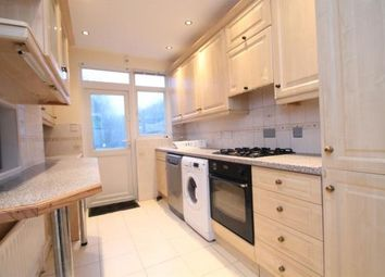 Thumbnail 3 bedroom property to rent in The Woodlands, Hither Green