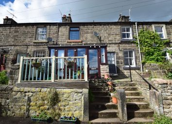 2 bed cottage for sale in Rockside Steps, Matlock DE4