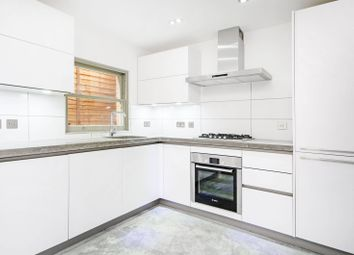 Thumbnail 1 bedroom property to rent in Millfields Road, Clapton