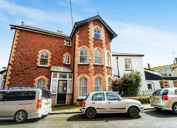 Thumbnail 6 bed end terrace house for sale in Palace Avenue, Paignton