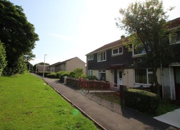 Thumbnail 3 bed terraced house for sale in Kenilworth Drive, Glenrothes, Fife