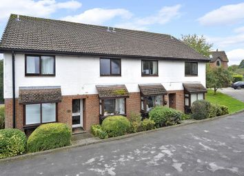 Thumbnail 1 bed flat for sale in Godalming, Surrey