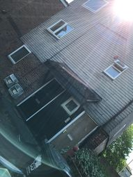 Thumbnail 1 bed flat to rent in Cross Hedge Close, Leicester