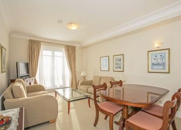 Thumbnail 1 bed property to rent in Magnolia Lodge, Kensington Green, London