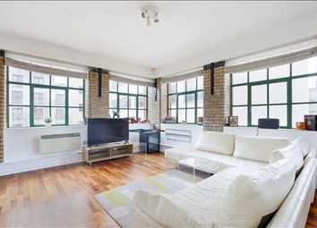 Thumbnail 3 bed flat for sale in The Atrium, 60 Redcliff Street, Bristol
