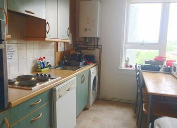 Thumbnail 2 bedroom flat for sale in Taplow, Swiss Cottage, London