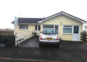 Thumbnail 2 bed flat to rent in Hamlyn Road, Glastonbury