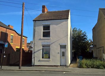 Thumbnail 2 bed detached house for sale in Durham Street, Hull
