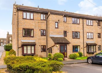 2 bed flat for sale in Kerry Garth, Horsforth LS18
