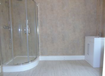 Thumbnail 4 bedroom terraced house to rent in Ford Terrace, Sunderland