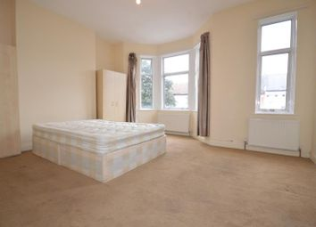 Thumbnail 4 bedroom property to rent in Gwendoline Avenue, Plaistow, London