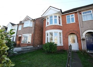 Thumbnail 3 bed property to rent in The Scotchill, Keresley