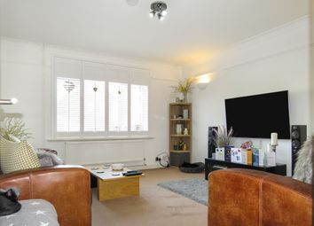 5 bed semi-detached house for sale in Bramber Avenue, Hove BN3