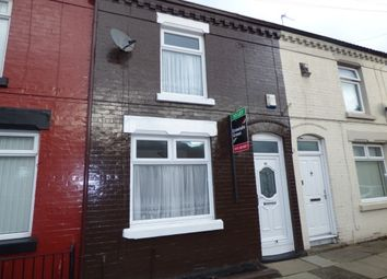 Thumbnail 3 bed property to rent in Emery Street, Walton, Liverpool