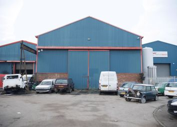 Thumbnail Commercial property for sale in Unit 2 Carlington Court, Factory Road, Blaydon