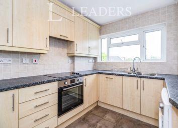 Thumbnail 3 bed property to rent in Bridge Street, Walton-On-Thames