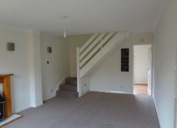 Thumbnail 2 bed property to rent in Holloway Gardens, Staddiscombe, Plymouth