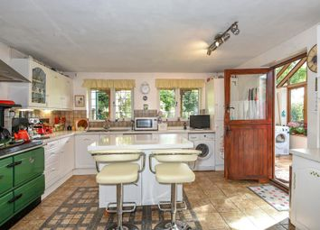 Thumbnail 2 bed cottage for sale in Hay On Wye 6 Miles, Hereford 13 Miles