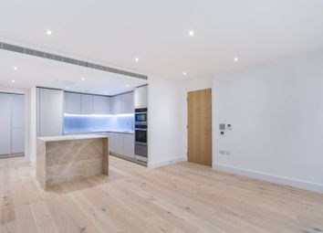 Thumbnail 4 bed property for sale in Chiswick High Road, Chiswick