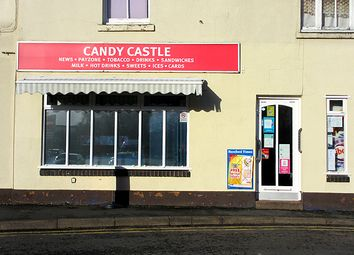 Thumbnail Hotel/guest house for sale in St Martins Avenue, Hereford