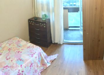 Thumbnail Room to rent in Rounton Road, London