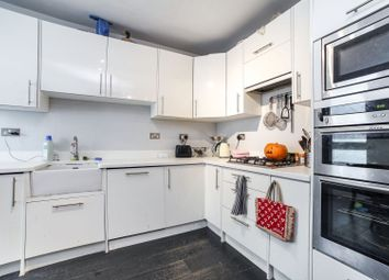 3 bed maisonette for sale in Strutton Ground, Westminster SW1P