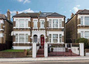 Thumbnail 6 bed semi-detached house for sale in Catford Hill, London