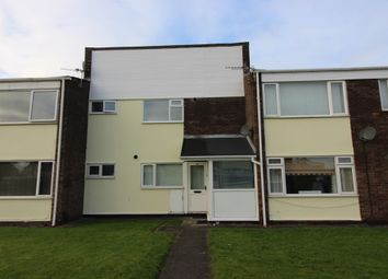 Thumbnail 1 bedroom flat for sale in Glendale Road, Middlesbrough