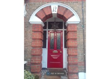 Thumbnail Room to rent in Robinson Road, London