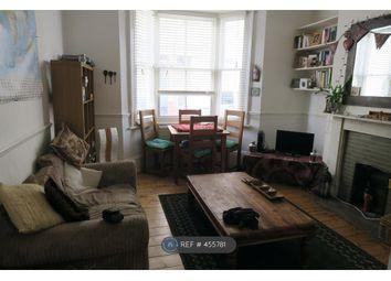 Thumbnail 1 bed flat to rent in Lansdowne Street, Brighton