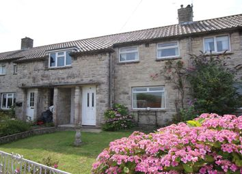 3 bed terraced house for sale in Bell Street, Swanage BH19