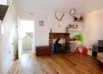 6 bed semi-detached house for sale in Rodney Crescent, Ford, Arundel, West Sussex BN18