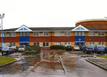 Thumbnail Office to let in Unit 3A (6), St Helens Technology Campus, Waterside Court, St Helens, Merseyside