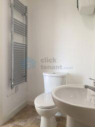Thumbnail Room to rent in Livingstone Road, Birmingham, West Midlands